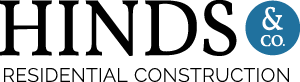 Hinds Residential Construction